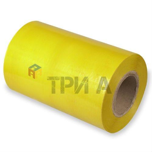 Цветной стрейч (500 мм)