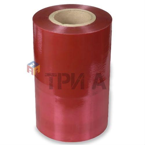 Цветной стрейч для машинной упаковки